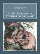 More Legends & Stories of Ireland