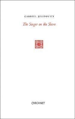 The Singer on the Shore: Essays 1991-2004 als Taschenbuch