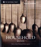 Household Secrets als Buch