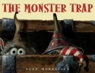 The Monster Trap als Taschenbuch