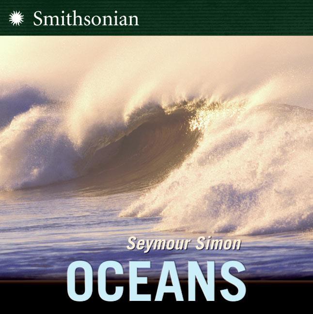 Oceans als Taschenbuch