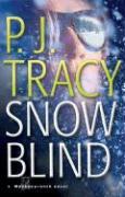Snow Blind als Buch