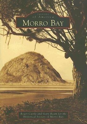 Morro Bay als Taschenbuch