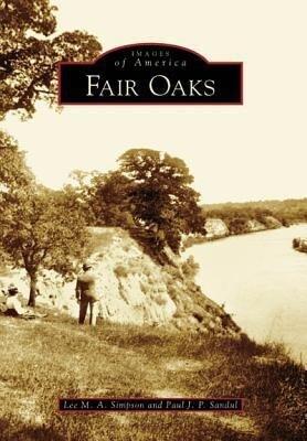Fair Oaks als Taschenbuch