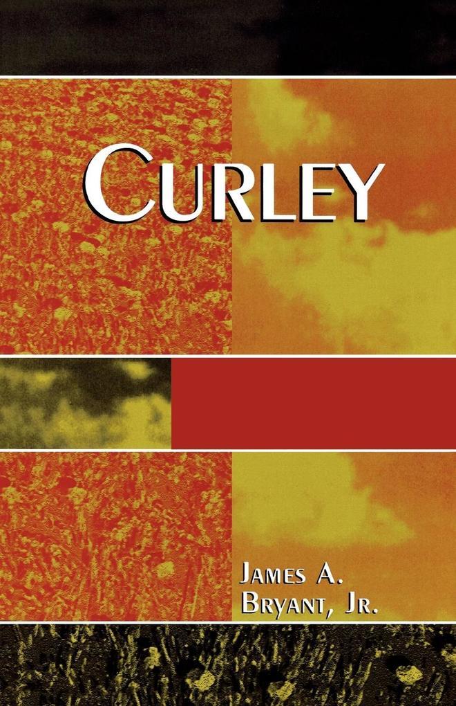 Curley als Taschenbuch