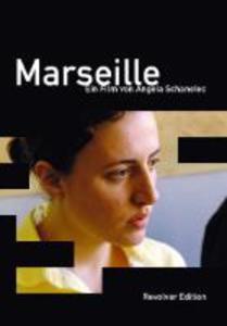 Marseille als DVD