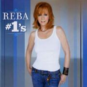 Reba No.1's als CD