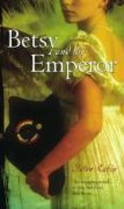Betsy and the Emperor als Taschenbuch