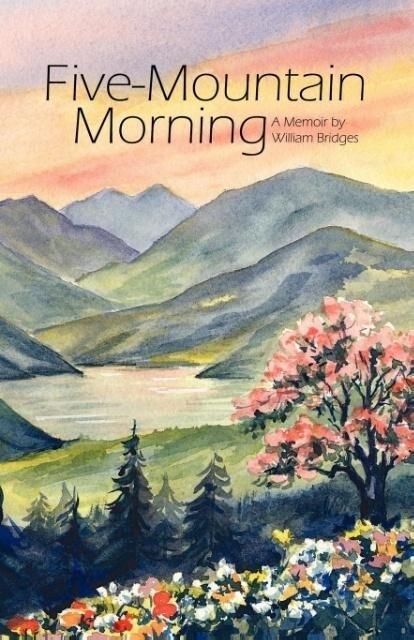 Five-Mountain Morning als Taschenbuch