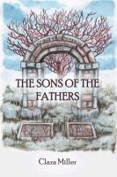 The Sons of the Fathers als Taschenbuch