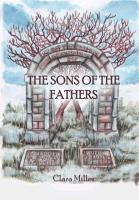 The Sons of the Fathers als Buch