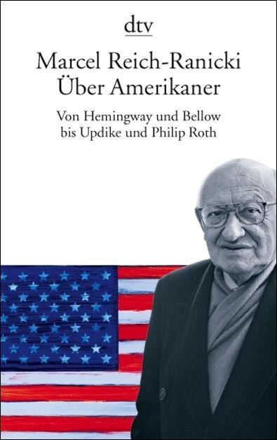 Über Amerikaner als Taschenbuch