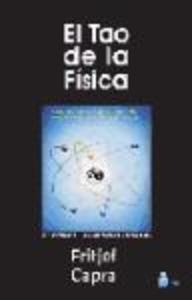 El tao de la física als Taschenbuch
