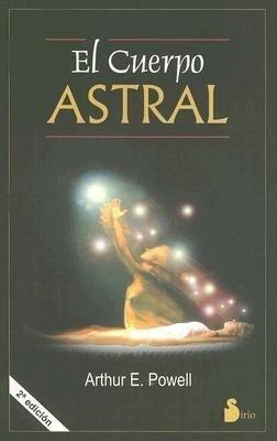 Cuerpo astral als Taschenbuch