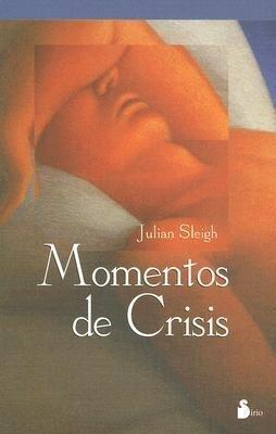 Momentos de crisis als Taschenbuch