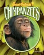 Chimpanzees als Buch