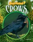 Crows als Buch