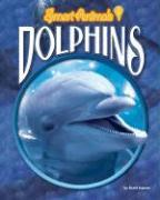 Dolphins als Buch