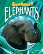 Elephants als Buch
