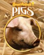 Pigs als Buch