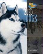 Sled Dogs als Buch