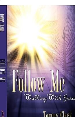 Follow Me als Taschenbuch