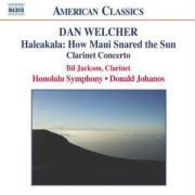 Haleakala/Prairie Light/Klar.K als CD
