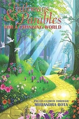 Pathways and Parables for a Changing World als Taschenbuch