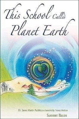 This School Called Planet Earth als Taschenbuch