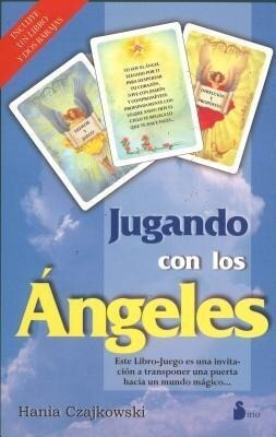 Jugando Con Los Angeles als Buch