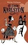 El conde Karlstein als Taschenbuch