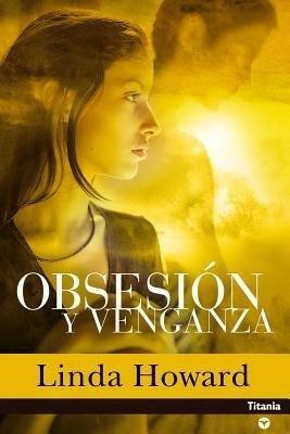 Obsesion y Venganza als Taschenbuch