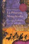 La Princesa Metaphysika als Buch
