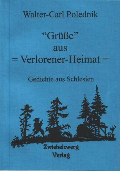 """""""Grüße"""" aus = Verlorener-Heimat = als Buch"""