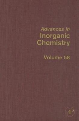 Advances in Inorganic Chemistry: Homogeneous Biomimetic Oxidation Catalysis als Buch