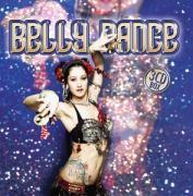 Belly Dance als CD