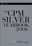 The CPM Silver Yearbook als Buch