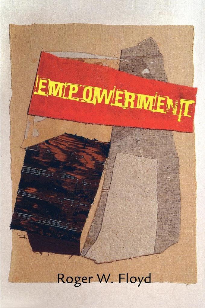 Empowerment als Buch