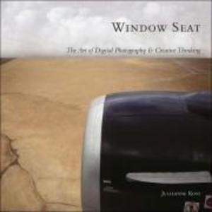 Window Seat als Buch