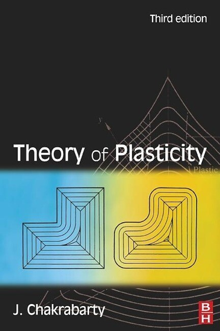 Theory of Plasticity als Buch