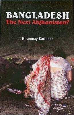 Bangladesh: The Next Afghanistan? als Taschenbuch