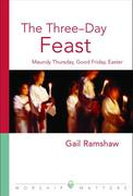 The Three-Day Feast