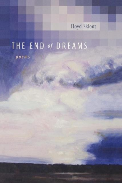The End of Dreams als Taschenbuch