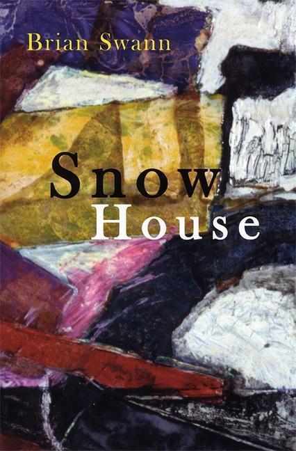 Snow House als Taschenbuch