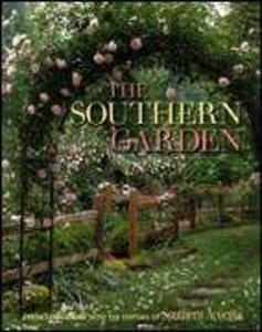 The Southern Garden als Taschenbuch