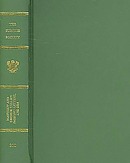 Matthew and George Culley: Farming Letters, 1798-1804 als Buch