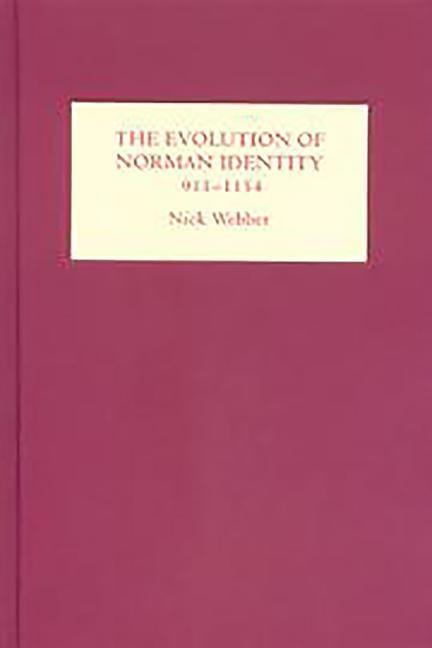 The Rolls and Register of Bishop Oliver Sutton (1280-1299): V: Memoranda, May 19 1294-May 18 1296 als Taschenbuch