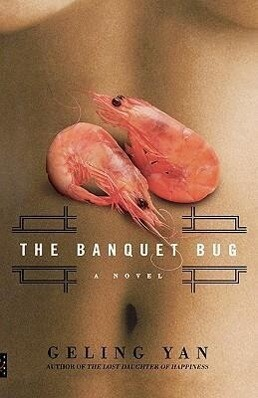 The Banquet Bug als Buch