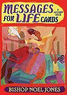 Messages for Life Cards als Spielwaren