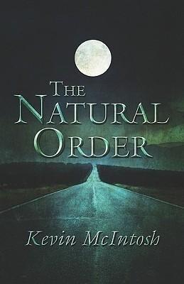 The Natural Order als Taschenbuch